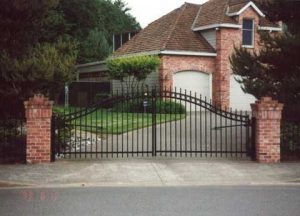 Gate Repair Trenton